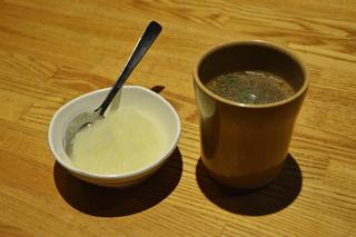 【札幌市民たちへ】大根おろしどう食べる? 実は東京にもある「串鳥」の魅力とは
