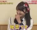 NGT48のにいがったフレンド!あの日の亀井絵里を彷彿とさせる大型新人『渡邊歩咲』登場と、おまけのかとみな&杏樹がナイス良き回は第何回?