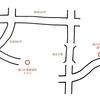 【徹底解説】雄川の滝への行き方について