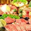 【オススメ5店】旭川(旭川中心部)(北海道)にある焼肉が人気のお店