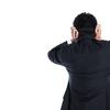 【ミニコラム】組織改革・組織変革で試される経営陣・幹部の責任と痛み