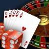 Jenis Permainan Di Situs Judi Online Terpercaya