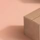 【Amazonタイムセール】アウトドアで気になるグッズをリスト紹介【2018/3/23(金)~25日(日)版】