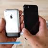 【iPhone】歴代モデルを全比較!なんと9年で120倍も進化していた!!