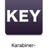 Karabiner-Elementsで英数/かなの切り替えをトグルにしてみた。