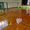 保育園ボウリング大会開催!