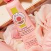 世界的ベストセラーの香り♡「ロジェ・ガレ」2018年限定コフレ