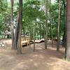 埼玉県内でコスパの良いレジャースポットなら「埼玉県こども動物自然公園」