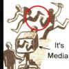 新コロ煽り動画を検証する(2)