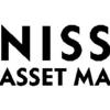 ニッセイAMが<購入・換金手数料なし>シリーズの信託報酬を値下げする発表をしました