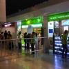 ドンムアン空港で購入するSIMカード(AIS DTAC TRUE)