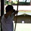 弓道のスコアを管理するiOSアプリ2種