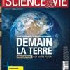 Science et Vie 201611