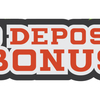 No Deposit Bonuses July 2018