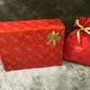 クリスマスプレゼントを検討されているサンタさんへ