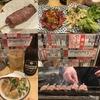 【西新宿七丁目の人気店】もつ焼☆キャプテンは、あの「るいすけ」のもつ焼き店