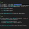 Hack フォント (ソースコード用フォント, 見やすい)