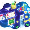 プラットフォーム時代のマーケティング戦略