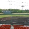 2018社会人野球 クラブ野球選手権東北予選開幕。出場チーム紹介と第一日の見所。