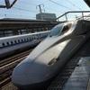 2泊3日下関・福岡いろんな電車乗ったり見たよ