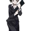 【おすすめ】PSYCHO-PASS キャラクター