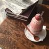 【韓国カフェ】 cafe danji