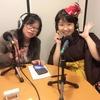 【ゆめのたね放送局:まほのPresents! Shining Star☆Blossom】2018年10月前半の放送♪♪♪ ゲスト:サム子(佐村真紀)さん♡*゚