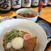 ●桜区「和旬菜こうえつ」の週替わりランチ
