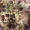 ピザピザ今日もピザ!−10キロ達成