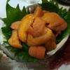 コスパが素晴らしすぎる 双葉寿司田迎店に行ってきました