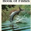 魚図鑑でたよ。サカナクション。