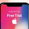iOSアプリの継続課金コンテンツに無料トライアル機能を導入する方法