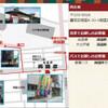 第二回「裏江戸東京タク物館」にぜひお越しください