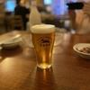 【韓国グルメ】明洞でクラフトビール飲みましょうかね