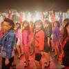 バブリーダンス【TDC】登美丘高校ダンス部の動画詰め合わせ。