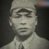 沖縄戦証言 久米島と鹿山隊
