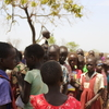 「紛争が終わっても母国には戻れない」南スーダン難民の声 日本による人道支援は?