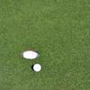 【GOLF】A.スコット「メジャーの優勝スコアがイーブンだなんて」を読んで  ゴルフの雑談