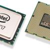 Core i7-10700T, Core i5-10500T(Comet Lake-S)のピーク消費電力リーク情報 /Tomshardware【Intel】