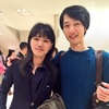 日本音楽コンクール ピアノ部門