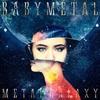 『METAL GALAXY』全曲レビュー(DISC-1)