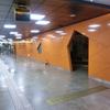 大邱の旅[201706_02] - 15年前の地下鉄火災を記憶し悼む空間、そして2つの「大邱十味」を味わう