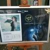 AKIHIDE -月の舟- at 名古屋ブルーノート1日目1st公演