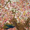 環境型セクハラで京都造形大が訴えられ、エログロ画家・会田誠氏、とんだ「交通事故」に巻き込まれる
