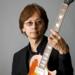 宮脇俊朗・初級ブルースギターセミナー・レポート