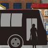 スローン1 第28幕:どちらのバス停?~問題~