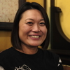 東欧の片隅で出会ったワールドワイドな日本人通訳者:オンドレイカ ユウコさんについて