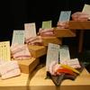 【食べログ3.5以上】大阪市福島区福島一丁目でデリバリー可能な飲食店3選