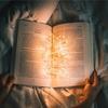 セミナーへ行くより本を読む お金と時間の節約