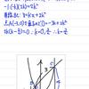 合格最低点、埼玉県公立高校入試平成25年度数学、大宮高校理数科、ハイレベル数学問題集、平成27年度公立高校倍率(埼玉県 平均点 合格点 ボーダー)